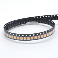 Buy cheap 3528 2835 3V SMD LED Beads 1W LG 100LM Cold White For TV LCD Backlight from wholesalers