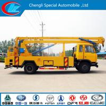 Buy cheap China Brand Truck Crane, Crane Truck, Truck Mounted Crane from wholesalers