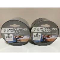 Buy cheap Low Voltage PVC Pipe Wrapping Tape Reach RoHS UL Ce Approved 76mm*20m from wholesalers