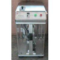 Buy cheap Single Tablet Press Machine for Dp12 from wholesalers