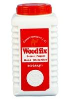 Buy cheap Wood Glue/Adhesive For Printing and Painting from wholesalers