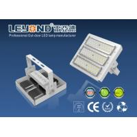 China High Efficiency 150lm/w Led Motion Sensor Flood Light 3000-6000k High Power on sale