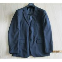 Buy cheap S M L XL XXL XXXXL classic mens custom formal suits for business product
