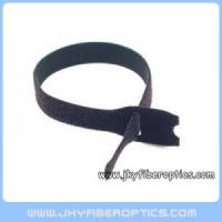 Buy cheap Velcro Cable Ties from wholesalers