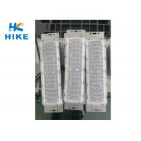 Buy cheap PCB Soldering SMD LED Street Light Module 50W 3030 Leds 92% Efficiency from wholesalers