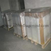 Buy cheap Machine use LLDPE stretch film for pallet wrapping from wholesalers