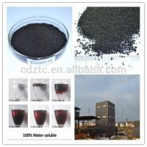 Buy cheap EDDHA Fe 6% iron fertilizer product