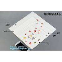 Buy cheap OME virgin Facial Paper Tissue baby soft virgin facial tissue paper napkin,Custom White Paper Printed Dinner Table Napki from wholesalers