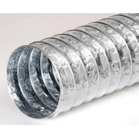 Buy cheap Heat resistant flexible hose from wholesalers