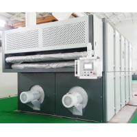 Buy cheap Tumble Dryer for terry towel from wholesalers