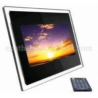 Buy cheap 15 Inch TFT LCD Digital Photo Frame from wholesalers