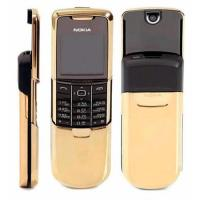 Buy cheap Wholesales Nokia  N Series 8800 Sirocco Mobile Phones from wholesalers