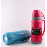 Buy cheap Fashionable household portable vacuum flasks product