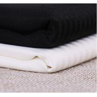 Buy cheap Dyed 100% Cotton Material herringbone fabric from wholesalers