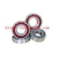 Buy cheap 3056203,3056204,3056205 Sealed type double-row angular contact ball bearing from wholesalers