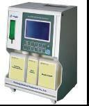 PL1000A Electrolyte Analyzer