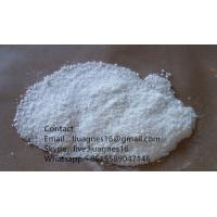 Buy cheap Buy Metenolone Anabolic Steroid Powder Online, Fast Muscle Growth Steroids CAS 303 42 4 from wholesalers
