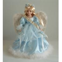 "Buy cheap 24"" TOY DOLL PORCELAIN DOLL,ceramic doll, gift doll, doll manufacturer, doll OEM, GIRL DOLL from wholesalers"