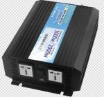 Buy cheap 40W Ceiling Magnetic Led Linear Track Light 24vdc Osram Chips 3000K 4000K 6000K from wholesalers