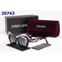Buy cheap Wholesale Dolce & Gabbana Replica Sunglasses,AAA Dolce & Gabbana Designer sunglasses for Men and Women from wholesalers