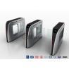 Buy cheap Waist Height Tripod Turnstile Gate Intelligent Transportation System For Enhance from wholesalers