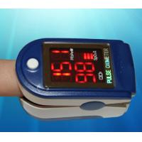 Buy cheap cheap finger pulse oximeter from wholesalers