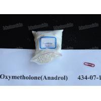 Healthy Oxymetholone Anabolic Steroids Supplements Oxy Drol Anadrlo Anadrol Raw Hormone Powder