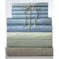 Buy cheap Microfiber Sheet Set from wholesalers