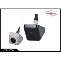 Buy cheap 1W Infrared Rear View Camera/ Car Reverse Camera SystemFor Parking Assistant product