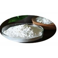 Buy cheap Porcine Cartilage Chondroitin Sulfate Sodium , Natrium Element 95% Purity from wholesalers