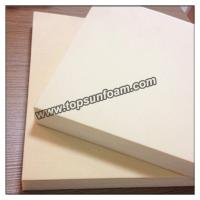 Buy cheap Compressed EVA Foam for Boxing Gloves Making from wholesalers