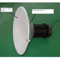 Buy cheap Hibay Light with Dust Cover product