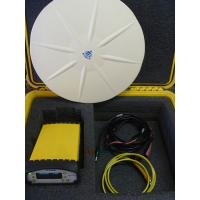 Buy cheap Trimble SPS750 MAX GPS Receiver Station + Zephyr Antenna from wholesalers