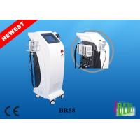 Buy cheap 48 Mitsubishi Diodes RF Fractional Beauty machine With Continuous Model Of Operation from wholesalers
