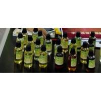 Buy cheap Eucalyptus Oil in Bulk Pure Natural Essential Oil for Skin Care from wholesalers