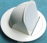 Buy cheap Swivel Ceiling Speaker (MQ-300) from wholesalers