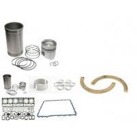 Buy cheap Engine Rebuild Kit Caterpillar 3306 Engine Parts , Cat Diesel Parts CE Approvel from wholesalers