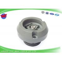 Buy cheap C422 Die Block Charmilles EDM Parts Upper Injection Chamber 104329700 from wholesalers