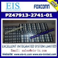 Buy cheap PZ47913-2741-01 - FOXCONN - DIGITAL STEREO 10-BAND GRAPHIC EQUALIZER USING from wholesalers