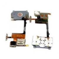 Buy cheap Slider 3 Inch Cell Phone Flex Cable For Sony Ericsson W580 Camera from wholesalers