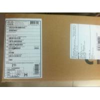 Buy cheap CISCO2921 / K9 from wholesalers
