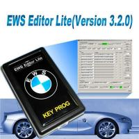 BMW Diagnostic Tool