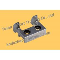 Buy cheap loom parts,textile spare parts,sulzer parts,textile machinery parts,expeller fork from wholesalers