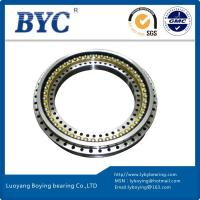 Buy cheap ZKLDF200 Rotary Table Bearings (200x300x45mm) Machine Tool Bearing  High Speed  NC rotary from wholesalers