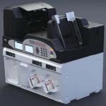 Buy cheap Kobotech KOBO-5321 Fitness Sorter & Binding Machine Banknote Sorting Bunding from wholesalers