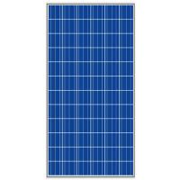 Buy cheap 310Watts solar electric panels solar modules house solar panels manufacturer from wholesalers