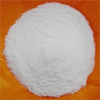 Buy cheap Resorcinol Raw White Crystal Powder Raw Materials For Pharmaceutical Industry  108-46-3 from wholesalers