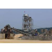 Buy cheap Easy Operation Feldspar Grinding Plant For Mineral Processing Eco Friendly product