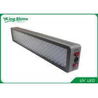 Buy cheap Red light panel 600w near-infrared light skin therapy beauty products for whole body from wholesalers
