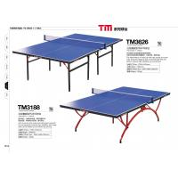 Full size table tennis table quality full size table - Full size table tennis table dimensions ...